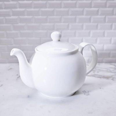 Tea pot - Vienna