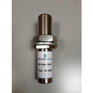 WEMC Signal Line EMI Filter for USB 2.0