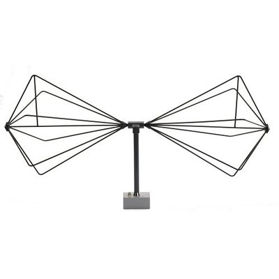 Com-Power Biconical Antenna AB-900