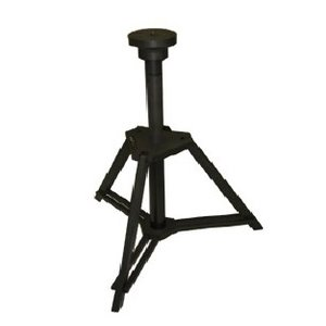 Com-Power AT-220 Antenna Stand for positioning EMC/EMI antennas