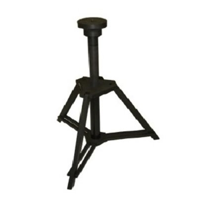 Com-Power Antenna Stand AT-220