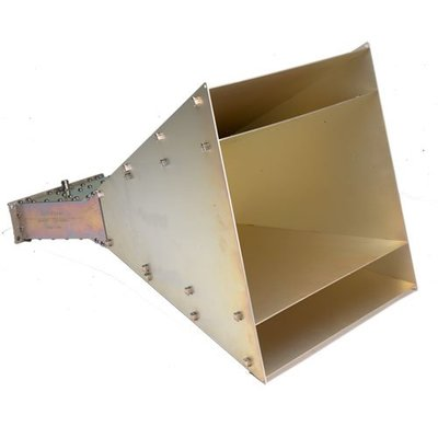 Com-Power High Gain Horn Antenna AH-8055