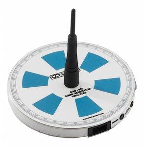 Com-Power Comb Generator model CGO-501