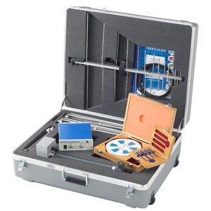 Com-Power ANK-310 Antenna Kit