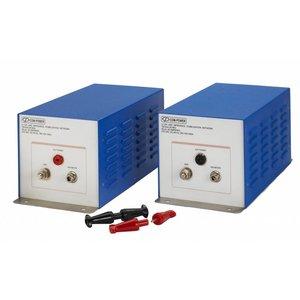 Com-Power Line Impedance Stabilization Network model LI-125A