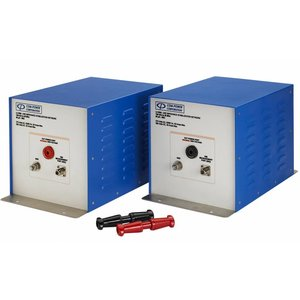 Com-Power Line Impedance Stabilization Network model LI-150A