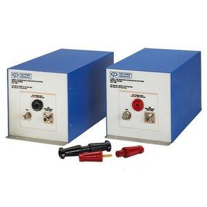 Com-Power Line Impedance Stabilization Network model LI-550A
