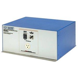 Com-Power Line Impedance Stabilization Network model LI-215A
