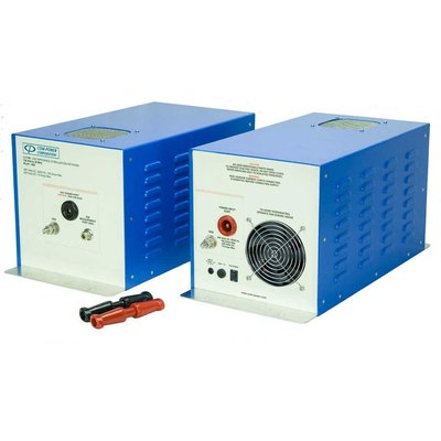 Com-Power LISN LI-1100