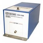 Com-Power Coupling Decoupling Network CDN-C50E