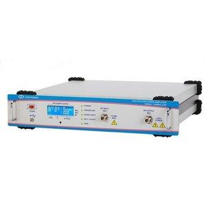 Com-Power Broadband RF Amplifier ACS-230-25W
