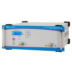 Com-Power Broadband RF Amplifier ACS-250-100W