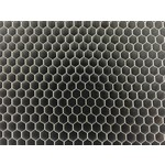 Honeycomb Ventilation Panels up to 18 GHz & 40 GHz