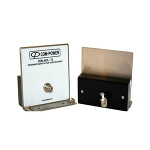 Com-Power Shorting adapters for Coupling Decoupling Networks (Telecom Series)