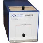 Com-Power Coupling Decoupling Network CDN-C75E