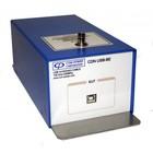 Com-Power Coupling Decoupling Network CDN-USB-BE