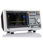 Spectrum Analyzer 1.5 GHz - GA4032