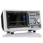 Spectrum Analyzer 1.5 GHz - GA4062