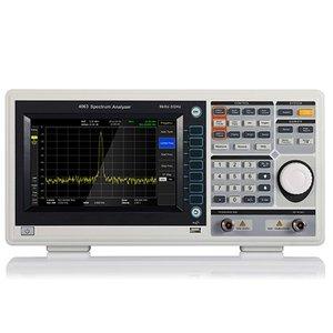 RF Spectrum Analyzer 3 GHz - GA4063
