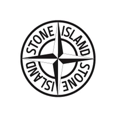 stone island beachim. Black Bedroom Furniture Sets. Home Design Ideas