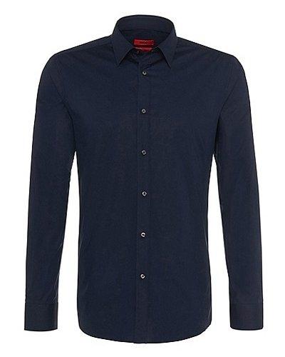 Hugo Boss Red Label Elisha Shirt Navy