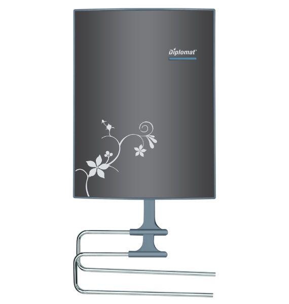 Hout Gebruiken Badkamer ~ Badkamerverwarming 2 kW  De Groene Hoed Duurzaam