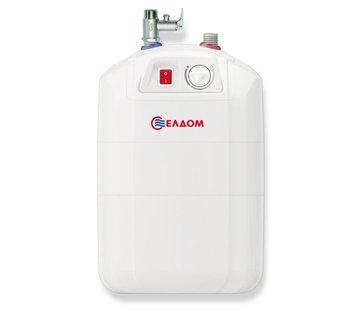 ELDOM Extra Life 10L Onder-het-aanrecht Boiler