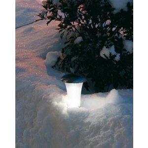 Esotec Tuinlamp op zonlicht (Vesuv)