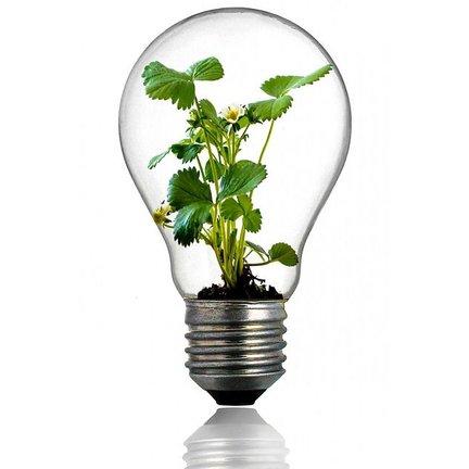Producten om energie, water en warmte te besparen