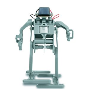 4m Kidz labs Zonne-energie robot