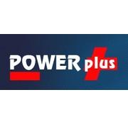 E-group - Powerplus
