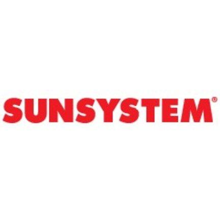 Sunsystem