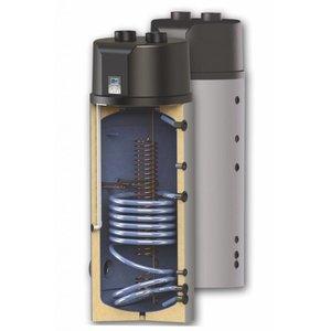 Sunsystem Warmtepompboiler TDB-C S 200