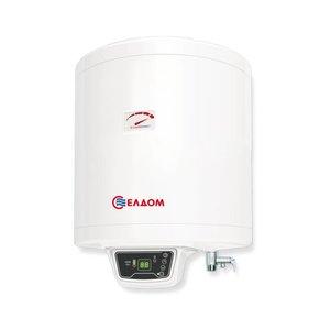 ELDOM Favourite Elektrische Boiler 30L, 1,5 kW, digitale bediening