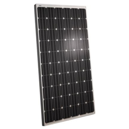 Duurzame energie en besparingsproducten