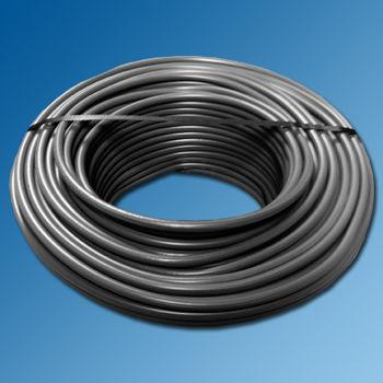 Stroomkabel boiler
