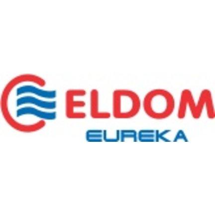 ELDOM Eureka
