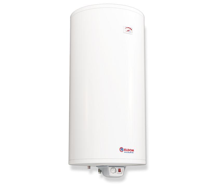 Elektrische boiler energieklasse a