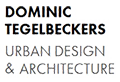 Dominic Tegelbeckers Stedenbouw & Architectuur