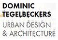 Dominic Tegelbeckers Stedenbouw & Architectuur