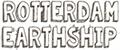 Rotterdam-Earthship