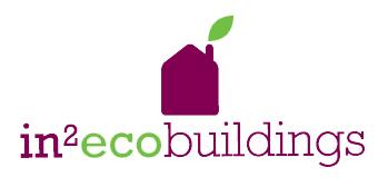 In2-ecobuildings