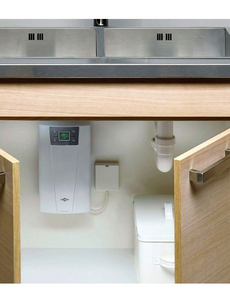elektrische instantheater cex u onderbouw de groene hoed duurzaam. Black Bedroom Furniture Sets. Home Design Ideas