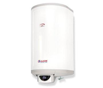 ELDOM Extra Life Elek. Boiler EXL 80L, digi