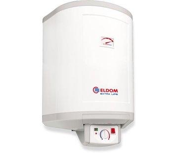 ELDOM Extra Life Elek. Boiler EXL 30L