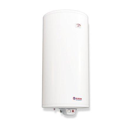 Elektrische boiler 200 liter