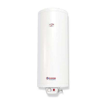 Elektrische boiler 80 liter