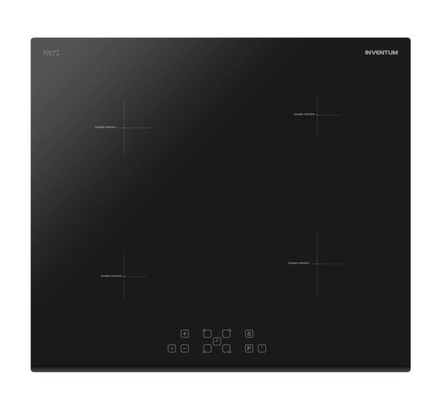 IKI6021 Inductiekookplaat