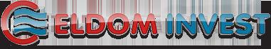logo eldom