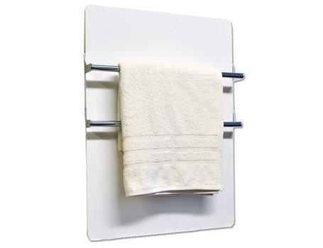 Elektrisch Badkamer verwarmingspaneel - De Groene Hoed Duurzaam